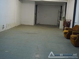 Local en mercado central - Local comercial en alquiler en Centro en Alicante/Alacant - 330707492