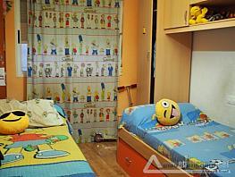 Vivienda muy nueva - Piso en alquiler en Los Angeles en Alicante/Alacant - 332309236