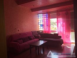 Piso en alicante. tombola - Piso en alquiler en Tombola en Alicante/Alacant - 334223413
