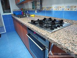 Vivienda cerca de hospital de alicante - Piso en alquiler en Alicante/Alacant - 334223566