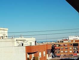 Atico muy economico - Ático en alquiler opción compra en Los Angeles en Alicante/Alacant - 335908925
