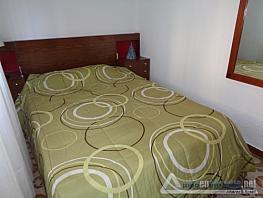 Vivienda junto al hospital - Piso en alquiler en Alicante/Alacant - 350075995