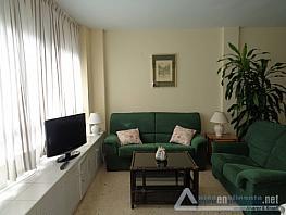 Vivienda con urbanización - Piso en alquiler en San Gabriel en Alicante/Alacant - 355149642