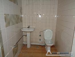 Local en alquiler - Local comercial en alquiler en Alicante/Alacant - 359349397
