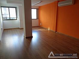 Local comercial en benalúa - Local comercial en alquiler en Benalúa en Alicante/Alacant - 361235335