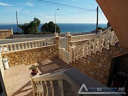 Apartamento en gran alacant - Piso en alquiler en Santa Pola - 367989581