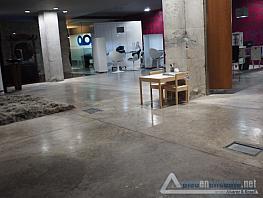Local en el centro - Local comercial en alquiler en Centro en Alicante/Alacant - 367989638