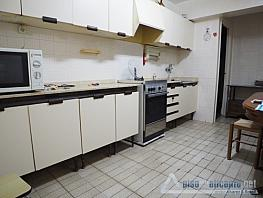 Vivienda en calle san mateo - Piso en venta en Alicante/Alacant - 380036850