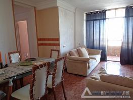 Vivienda con ascensor - Piso en alquiler opción compra en Alicante/Alacant - 395499429