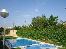 Casas en alquiler opción compra Alicante/Alacant, San Agustin