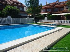 Casas en alquiler opción compra Alicante/Alacant, Rabasa