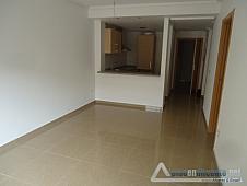 Viviendas en alquiler opción compra Alicante/Alacant