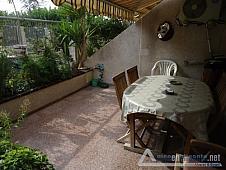 Bungalows Alicante/Alacant, Divina Pastora