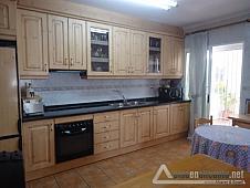 Viviendas en alquiler opción compra Alicante/Alacant, Rabasa
