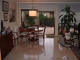 Bungalow in verkauf in Alicante/Alacant - 216991509