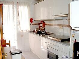 Wohnung in verkauf in Alicante/Alacant - 216991533