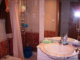 Wohnung in verkauf in Alicante/Alacant - 216991608