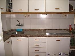 Piso en campoamor - Piso en venta en Alicante/Alacant - 257265810