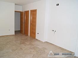 Oportunidad chalet  - Chalet en alquiler opción compra en Mutxamel/Muchamiel - 216992280