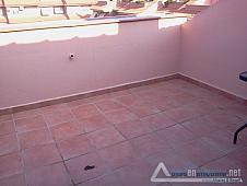 Casas en alquiler opción compra Alicante/Alacant, Tombola