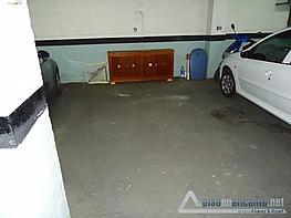 No disponible - Garaje en alquiler en Los Angeles en Alicante/Alacant - 158345372