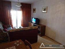 No disponible - Piso en alquiler opción compra en Tombola en Alicante/Alacant - 158351744