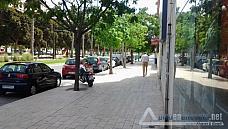 Locales comerciales Playa de San Juan