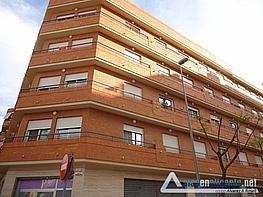 No disponible - Garaje en alquiler en San Vicente del Raspeig/Sant Vicent del Raspeig - 158355368