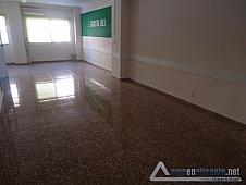 Locales en alquiler Alicante/Alacant, Centro