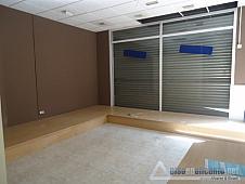 Locales en alquiler Alicante/Alacant, Los Angeles