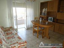 Pisos Alicante/Alacant, Tombola