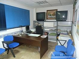 No disponible - Local comercial en alquiler en Centro en Alicante/Alacant - 158562392