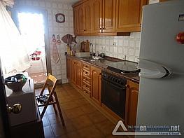 No disponible - Piso en alquiler opción compra en Tombola en Alicante/Alacant - 160768292