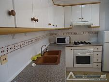 No disponible - Piso en alquiler opción compra en San Gabriel en Alicante/Alacant - 163817958