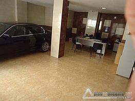 No disponible - Local comercial en alquiler en Alicante/Alacant - 176723801