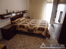 No disponible - Piso en alquiler opción compra en Los Angeles en Alicante/Alacant - 176935832