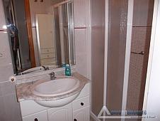 Vivienda de alquiler - Piso en alquiler en Los Angeles en Alicante/Alacant - 203088891