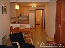 Vivienda de alquiler - Piso en alquiler en Centro en Alicante/Alacant - 229371286