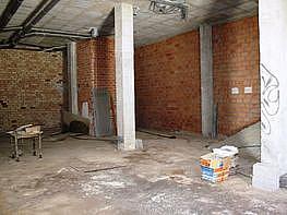 Imagen sin descripción - Local comercial en alquiler en Torrenueva - 295629465