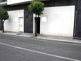 Imagen sin descripción - Local comercial en alquiler en Motril - 295627071