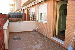 Imagen sin descripción - Casa adosada en alquiler en Santa Adela en Motril - 328366723