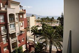 Imagen sin descripción - Piso en alquiler en Playa Granada en Motril - 328967071