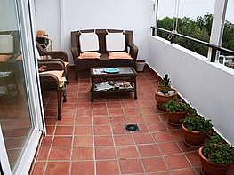 Dachwohnung in verkauf in Gualchos - 295630443