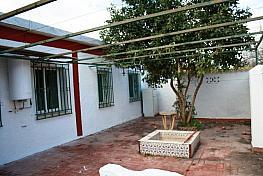 Imagen sin descripción - Casa adosada en venta en Motril - 295628421