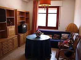 Wohnung in verkauf in Motril - 295630476