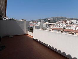 Dachwohnung in verkauf in Salobreña - 295628751