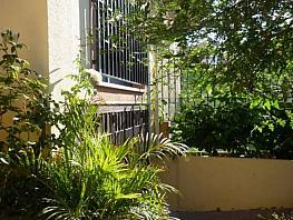 Imagen sin descripción - Casa adosada en venta en Motril - 295629606