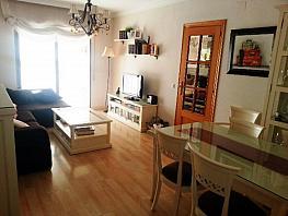 Wohnung in verkauf in Motril - 295627485