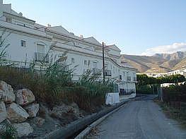 Reihenhaus in verkauf in Salobreña - 295628598