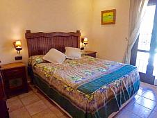 Piso en alquiler en urbanización Sotillo, La Barrosa en Chiclana de la Frontera - 247284267